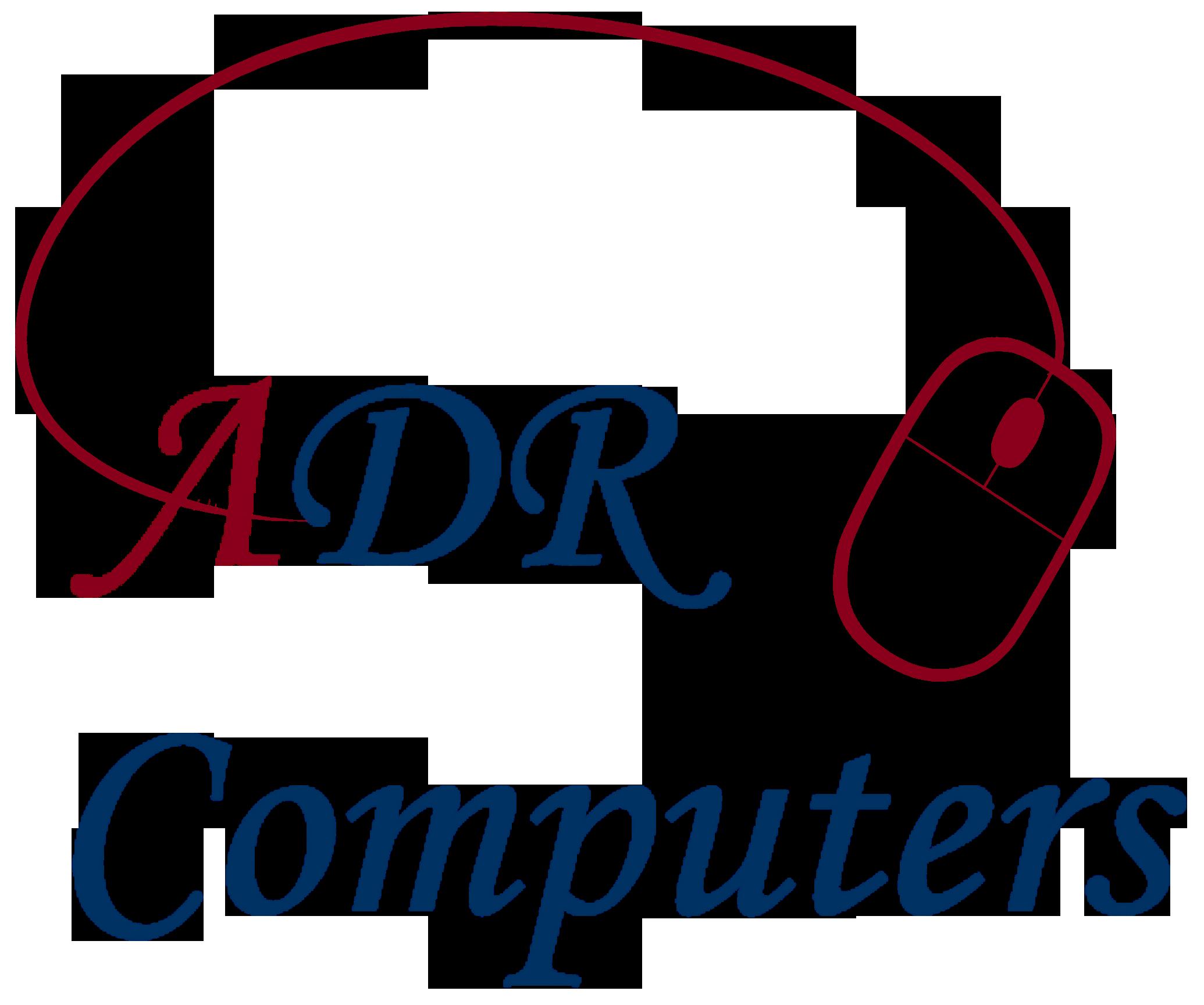 ADR Computers
