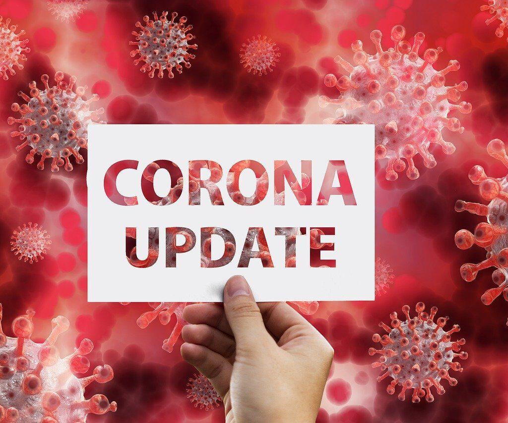 corona, coronavirus, hand